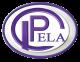 IPELA Consultancy Services